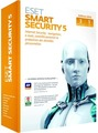ESET NOD32 Smart Security Business Edition newsale for 101 user